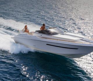 location-bateaux