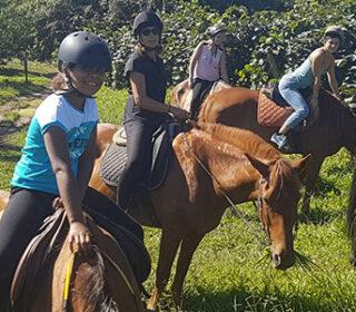 visuel-activite-equitation