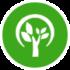 picto-thematique-ecologique