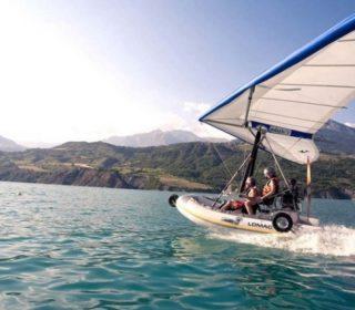 bateau_volan