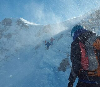 image-ski-rando-mise-en-avant-
